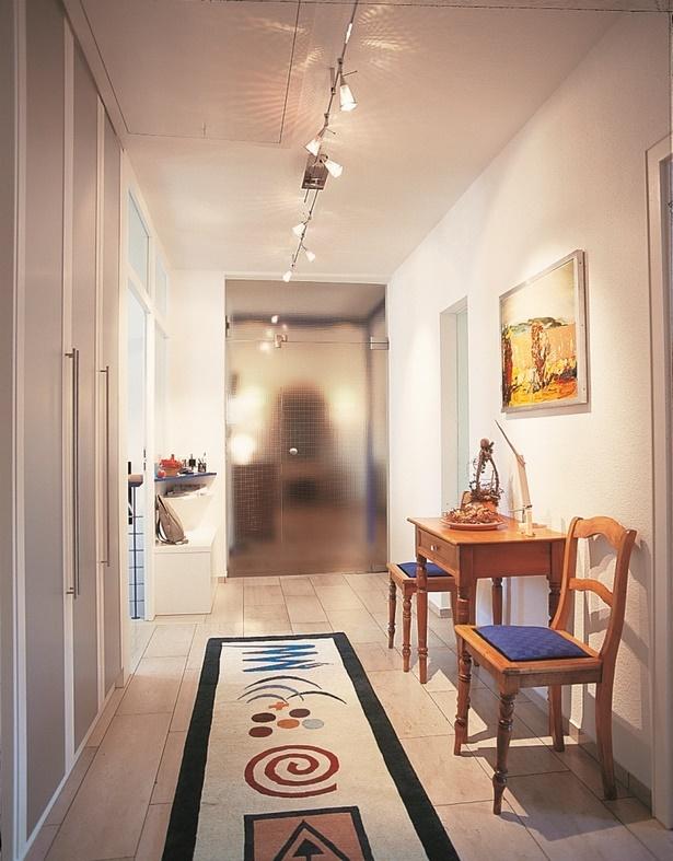 lampe f r langen flur. Black Bedroom Furniture Sets. Home Design Ideas