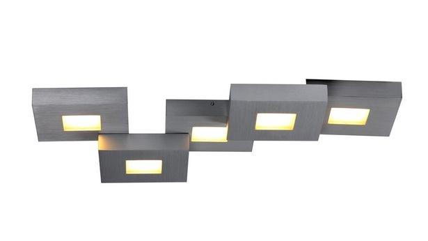 lampen flur diele up u down wand lampe flur diele schlaf. Black Bedroom Furniture Sets. Home Design Ideas