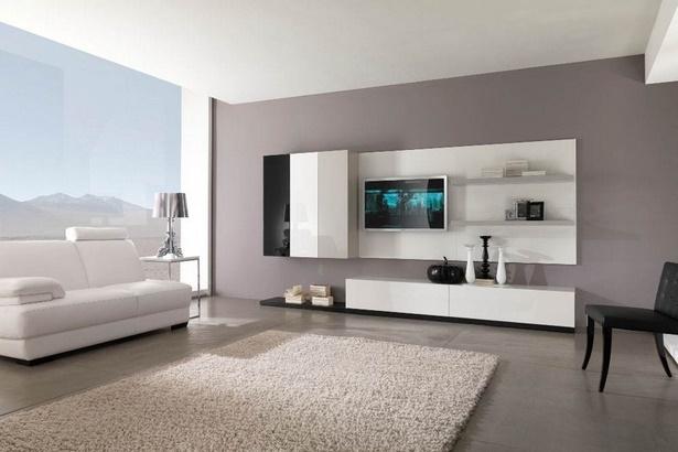 Luxus wohnzimmer möbel