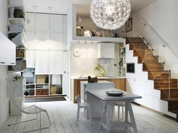 Mini wohnzimmer einrichten - Altbauwohnung einrichten ...