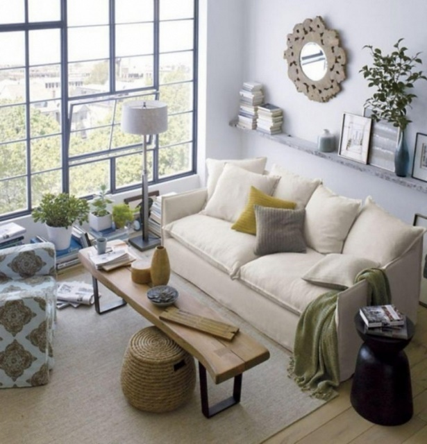 Mini Apartment Einrichten Fotografie Raum To Fantastisch Attraktive  Dekoration Wohnung Wohnzimmer Kleine Attraktiv Auf Dekoideen Fur Ihr Zuhause