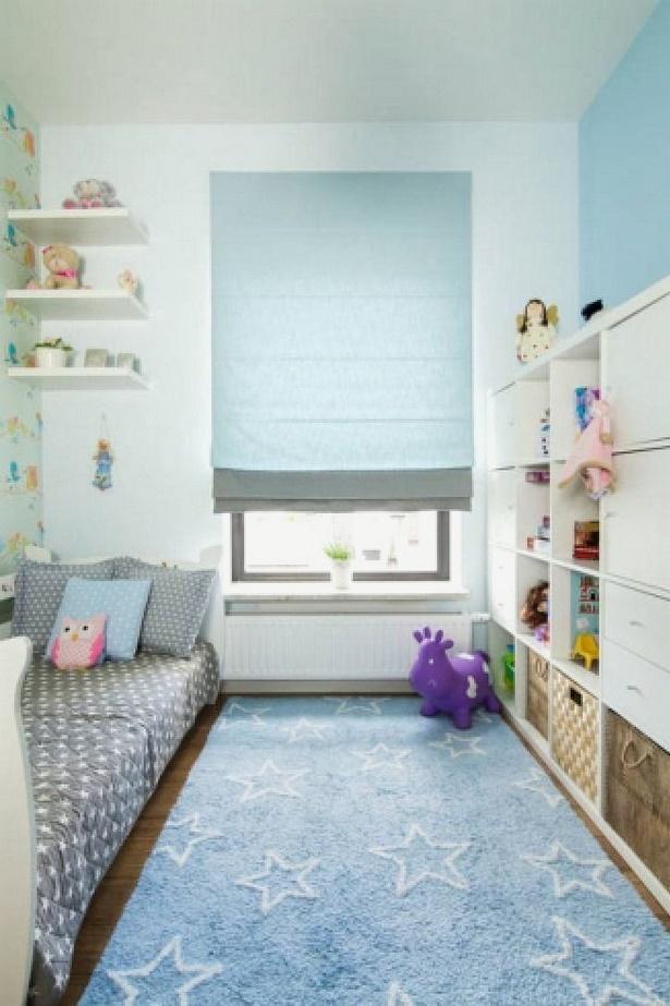Kleines Wohnzimmer Einrichten: Möglichst Hell