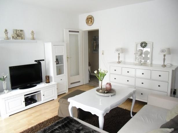 Mini wohnzimmer einrichten for Mini wohnung einrichten