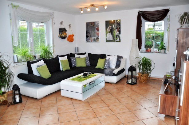mini wohnzimmer einrichten. Black Bedroom Furniture Sets. Home Design Ideas