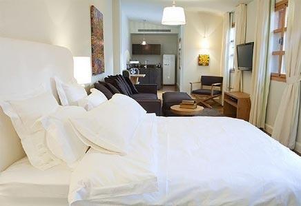 Beeindruckend Mini Wohnzimmer Einrichten Kleines Modern Tipps Und U2026