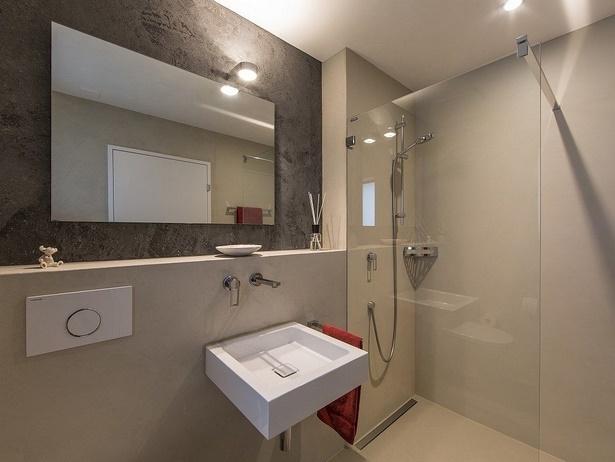 moderne badgestaltung mit fliesen. Black Bedroom Furniture Sets. Home Design Ideas
