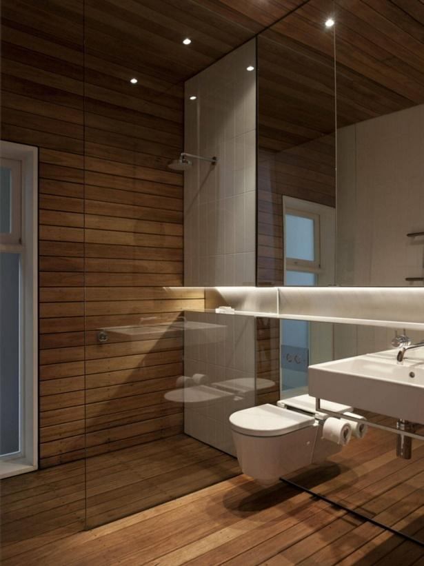 Moderne badgestaltung ohne fliesen for Badgestaltung ohne fliesen