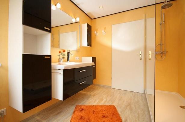 Keine Fliesen Im Duschbereich moderne badgestaltung ohne fliesen