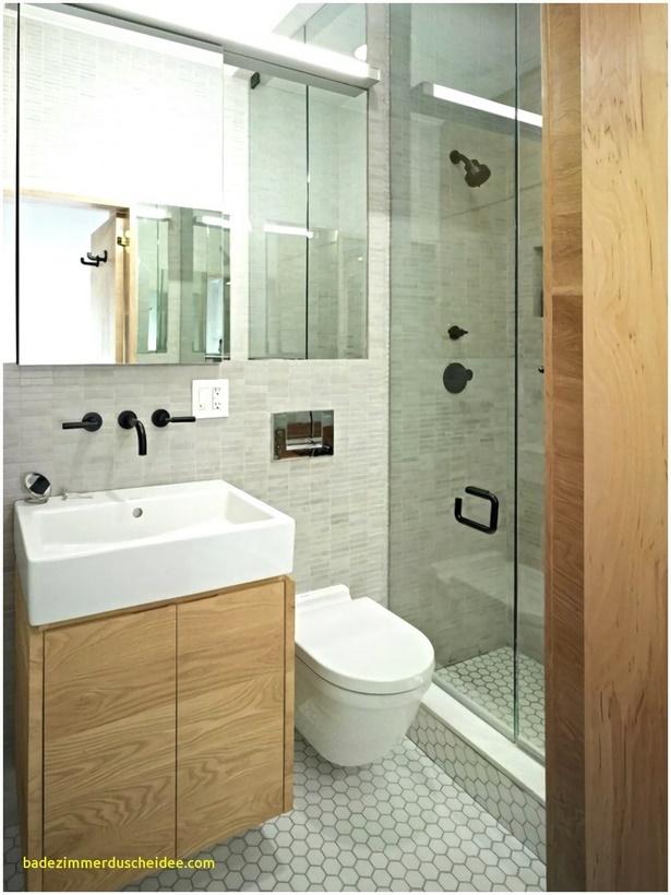 Moderne kleine badezimmer mit dusche for Kleine dusche einrichten