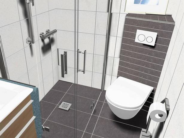 moderne kleine badezimmer mit dusche. Black Bedroom Furniture Sets. Home Design Ideas