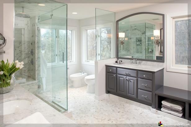 Kleine Moderne Badezimmer Modernste On Plus Mit Dusche Auf Kleines Bad Die 0