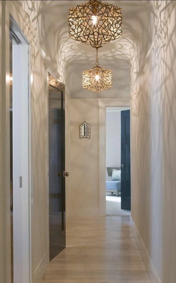 renovierung flur. Black Bedroom Furniture Sets. Home Design Ideas