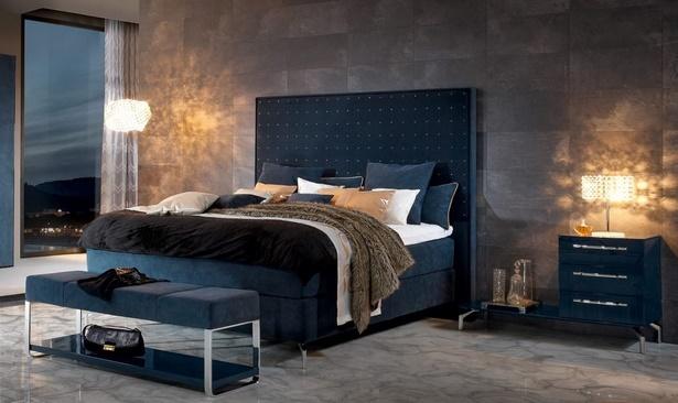 schlafzimmer trends 2018. Black Bedroom Furniture Sets. Home Design Ideas