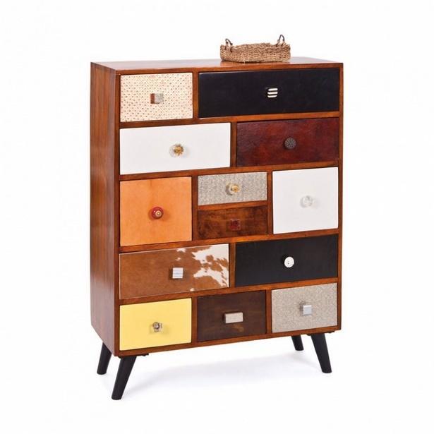 schmale sitzbank flur. Black Bedroom Furniture Sets. Home Design Ideas