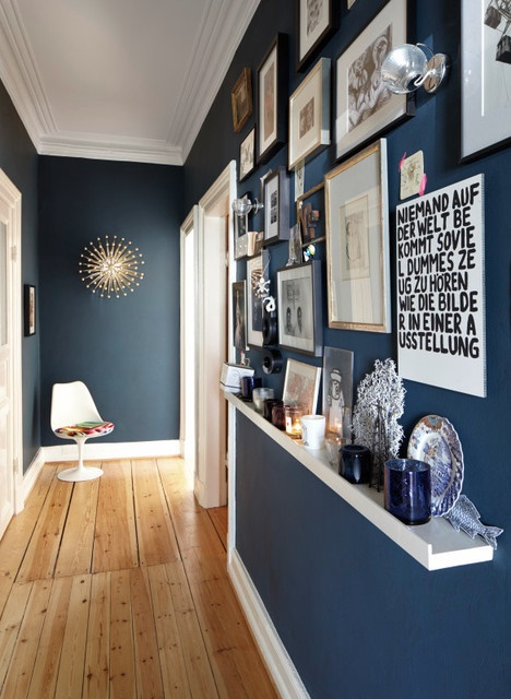 best garderobe f r schmalen flur photos kosherelsalvador. Black Bedroom Furniture Sets. Home Design Ideas