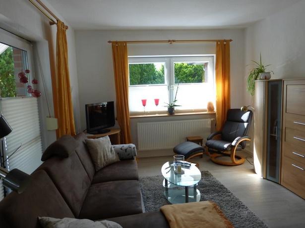 sch ne bilder f r die wohnung. Black Bedroom Furniture Sets. Home Design Ideas