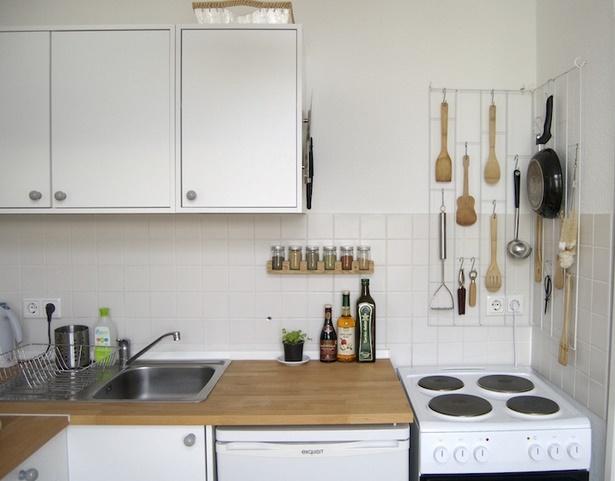 sehr kleine r ume einrichten. Black Bedroom Furniture Sets. Home Design Ideas