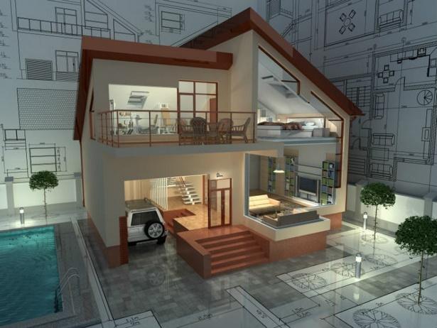 single wohnung einrichtungstipps. Black Bedroom Furniture Sets. Home Design Ideas