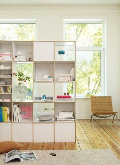 single wohnung einrichten single wohnung richtig einrichten les factory femmes ideen 1 zimmer. Black Bedroom Furniture Sets. Home Design Ideas