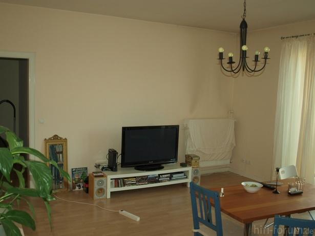 Couch Mitten Im Raum : sofa mitten im wohnzimmer ~ Bigdaddyawards.com Haus und Dekorationen