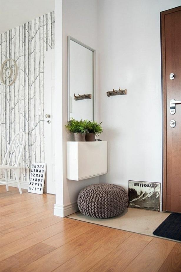 treppen flur gestalten. Black Bedroom Furniture Sets. Home Design Ideas