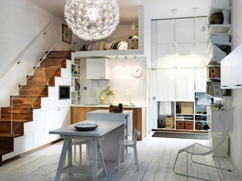 Treppenflur farblich gestalten - Babyzimmer farblich gestalten ...