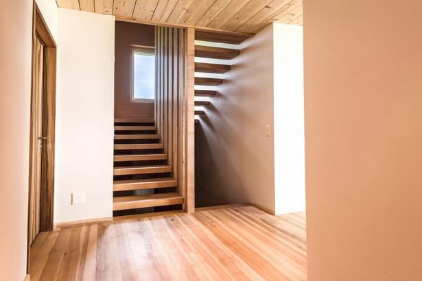 Aufdringend Offenes Treppenhaus Gestalten Im Zusammenhang Mit Andere