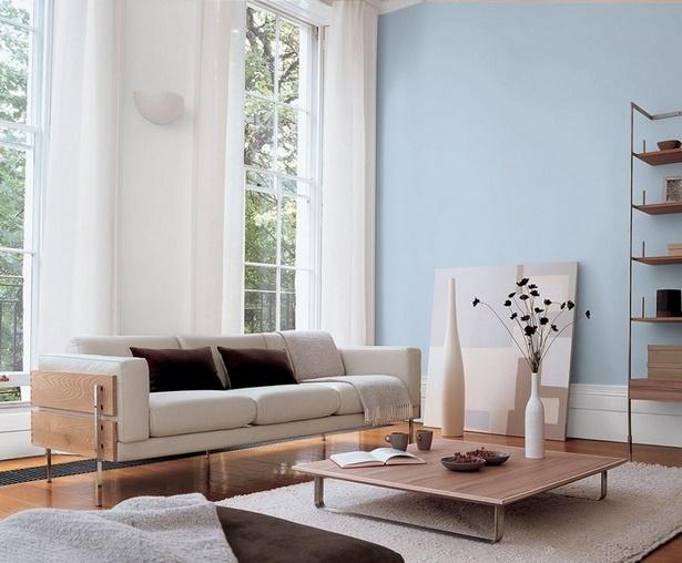 treppenhaus gestalten farbe best erstaunlich von bilder treppenhaus gestalten farbe seo genius. Black Bedroom Furniture Sets. Home Design Ideas