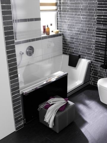 verr ckte badezimmer ideen. Black Bedroom Furniture Sets. Home Design Ideas