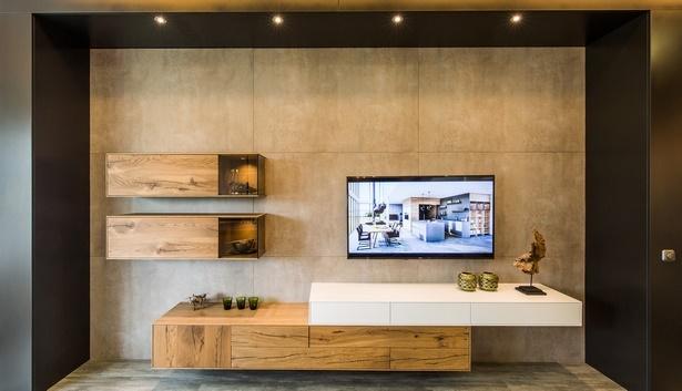 Vorzimmer einrichten for Wohnzimmer 3d planer