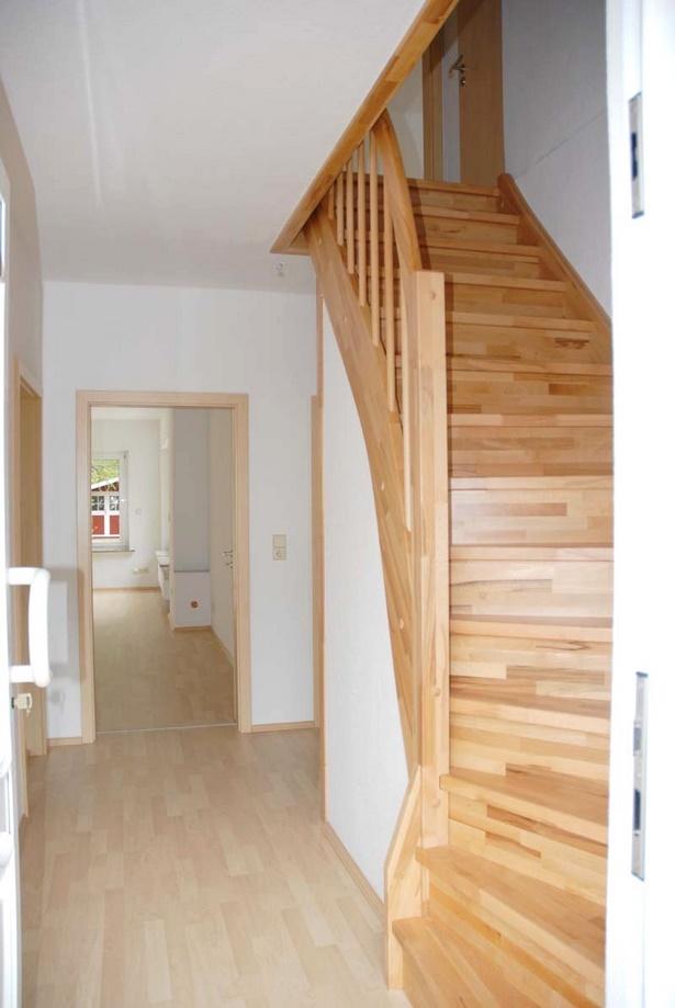 wandgestaltung flur treppenhaus. Black Bedroom Furniture Sets. Home Design Ideas