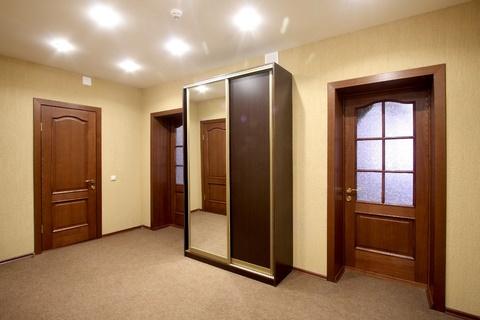 welche farbe im flur. Black Bedroom Furniture Sets. Home Design Ideas