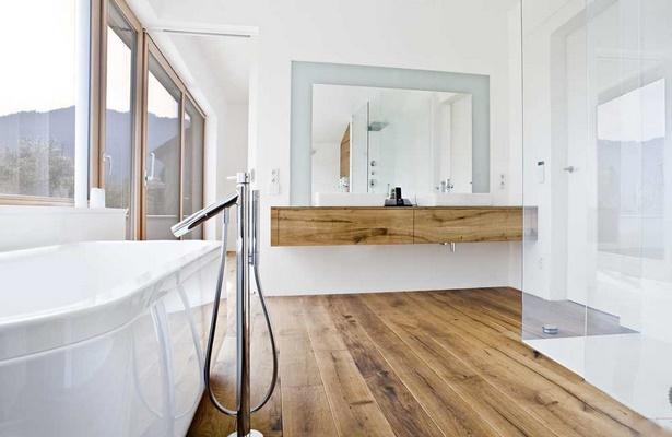 wellness badezimmer gestaltung. Black Bedroom Furniture Sets. Home Design Ideas