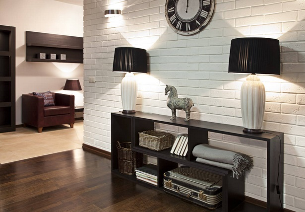 Wohnideen Schmaler Flur stunning wohnideen schmalen korridor ideas house design ideas