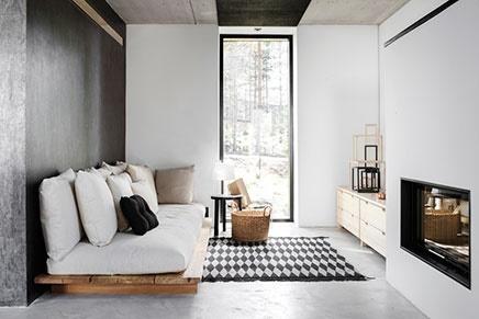 Wohnideen wohnzimmer kleiner raum