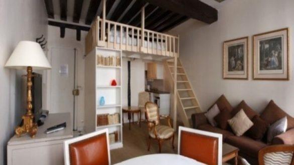 wohnzimmer ideen wenig geld wohnzimmer ideen weiss grau dekoration inspiration with wohnzimmer. Black Bedroom Furniture Sets. Home Design Ideas