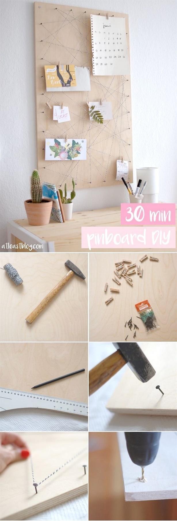 wohnung einrichtungstipps. Black Bedroom Furniture Sets. Home Design Ideas