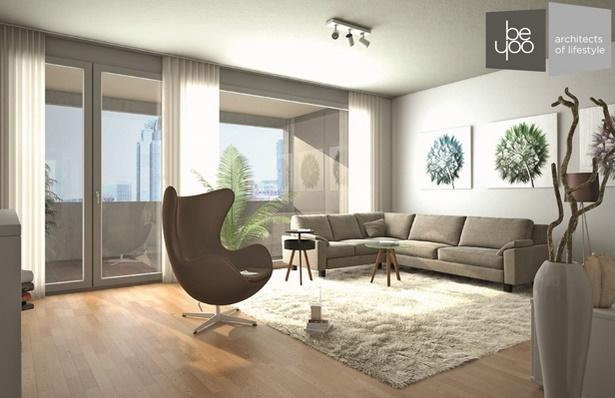 Wohnung komplett neu einrichten for Wohnung gestalten tipps