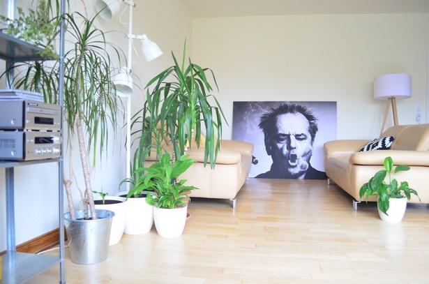 Wohnung neu gestalten ratgeber for Wohnung dekorieren youtube