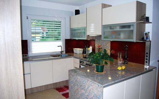 wohnung neu gestalten wenig geld. Black Bedroom Furniture Sets. Home Design Ideas