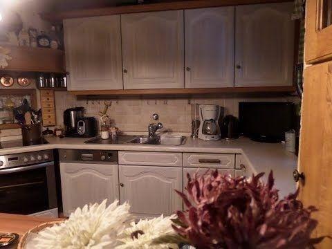 kche neu gestalten wenig geld kleine kche einrichten kleine kche gestalten with kche neu. Black Bedroom Furniture Sets. Home Design Ideas