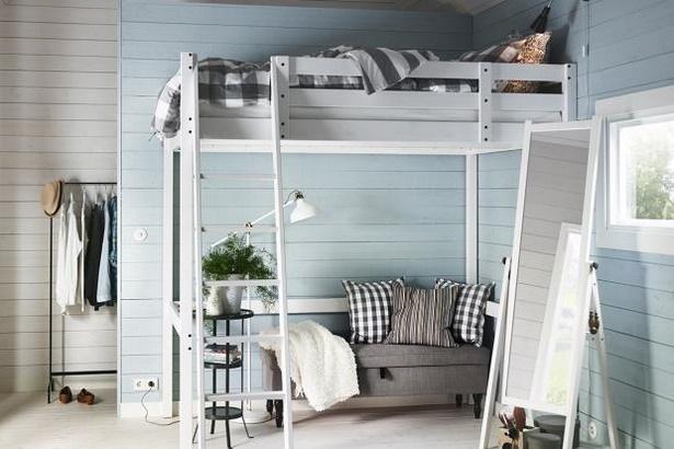 wohnung sch n einrichten wenig geld. Black Bedroom Furniture Sets. Home Design Ideas
