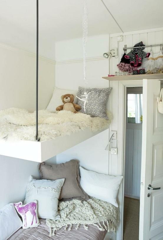 wohnungseinrichtung ideen f r kleine wohnungen. Black Bedroom Furniture Sets. Home Design Ideas