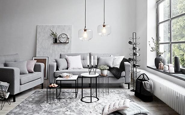 wohnzimmer hell einrichten. Black Bedroom Furniture Sets. Home Design Ideas