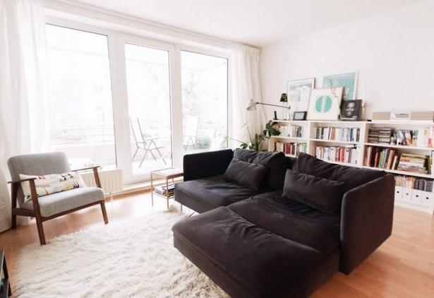 wohnzimmer sofa mitten im raum. Black Bedroom Furniture Sets. Home Design Ideas