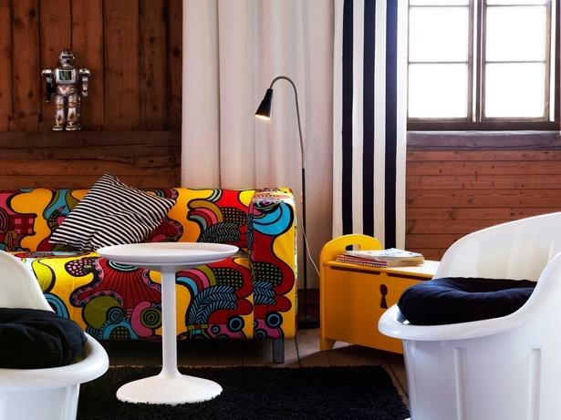 sitzgarnituren wohnzimmer klein landhausstil