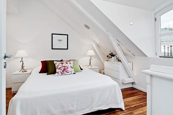 16 zimmer einrichten wohnzimmer qm einrichten mit wohndesign mein zimmer und kuhles berzeugend. Black Bedroom Furniture Sets. Home Design Ideas