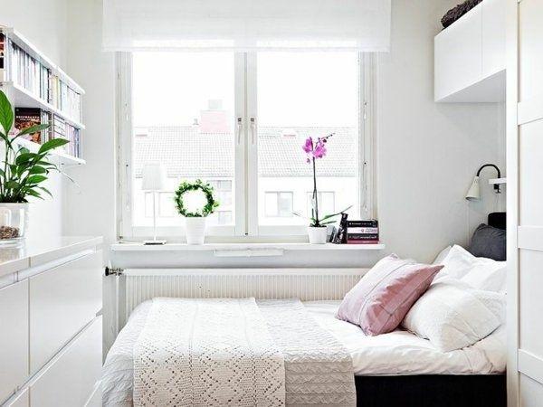 zimmer neu gestalten ohne geld. Black Bedroom Furniture Sets. Home Design Ideas