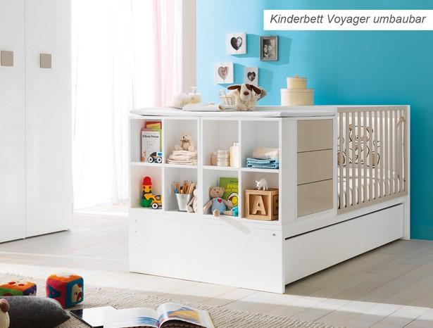 ausgefallene kinderm bel. Black Bedroom Furniture Sets. Home Design Ideas