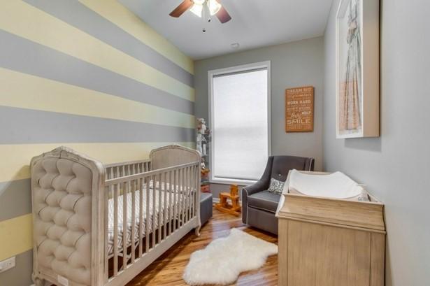 Babyzimmer wandfarben ideen - Coole wandfarben ...